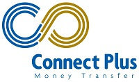 Money Transfers